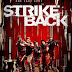Strike Back: The Complete Seventh Season