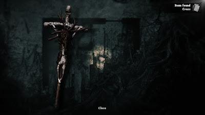 Download Darkwood Completo PC