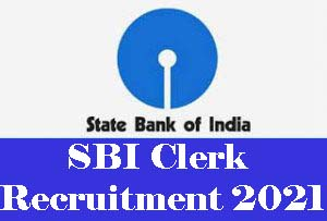 State Bank of India (SBI) Recruitment for 149 Specialist Cadre Officers Various Post 2021