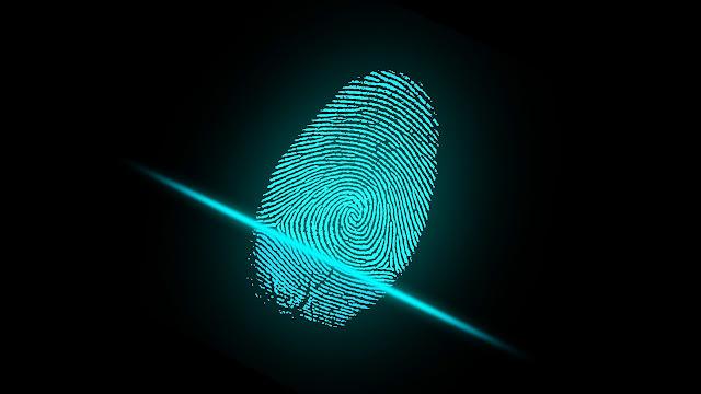 WhatsApp fingerprint unlock update for Android smartphones