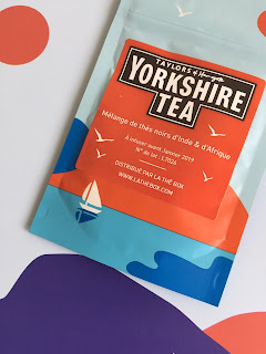 yorkshire-tea-lathebox
