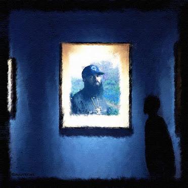 Stalley Returns With 8-Track Album (Speak No Blue)