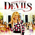 Pretty Little Devils (2008)