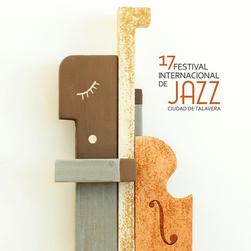 17 Festival Jazz Talavera 2019