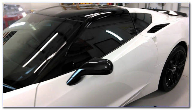Buy Car WINDOW TINTING El Paso TX cheap