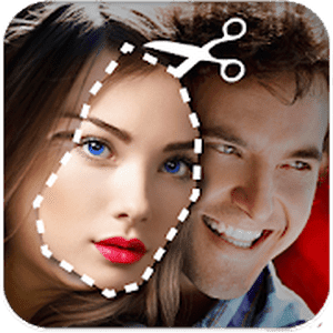 Cut Paste Photos Pro v7.9.10 Latest APK