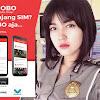 Aplikasi SIM Online Untuk Perpanjangan Masa Berlaku