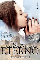 https://www.edicioneskiwi.com/libro/la-isla-de-lo-eterno