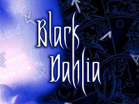 http://collectionchamber.blogspot.co.uk/2017/12/black-dahlia.html