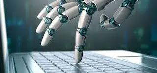 أكثر 10 وظائف مطلوبة في المستقبل ( المهن المستقبلية الأكثر طلباً حاليا)