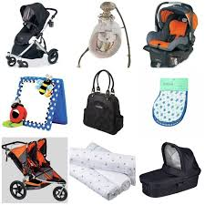 https://www.amazon.in/gp/search/ref=as_li_qf_sp_sr_il_tl?ie=UTF8&tag=fashion066e-21&keywords=baby trolly&index=aps&camp=3638&creative=24630&linkCode=xm2&linkId=8d212b6032696d36280e1c9dc78f1517