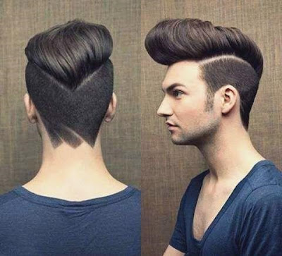 Admirable World Best 30 Hairstyle For Boys In 2015 Health Blogg Hairstyles For Women Draintrainus