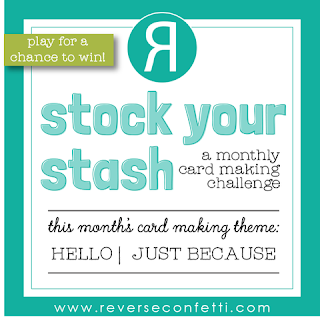 https://reverseconfetti.com/blogs/posts/stock-your-stash-a-new-month-a-new-theme