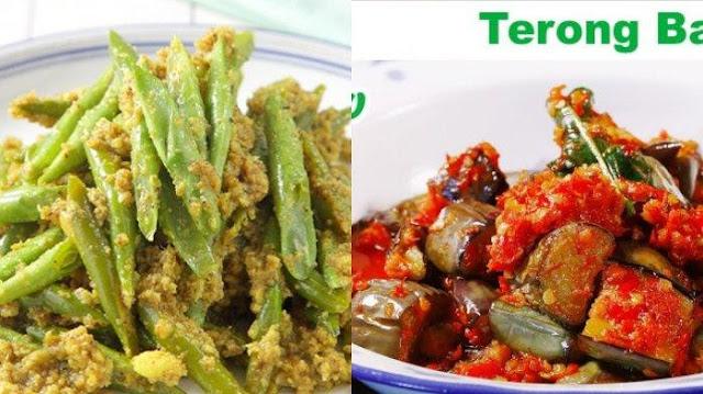 5 Resep Masakan Rumahan Paling Praktis dan Mudah untuk Pemula, Cukup 10 Menit Hanya Modal Rp 10 Ribu