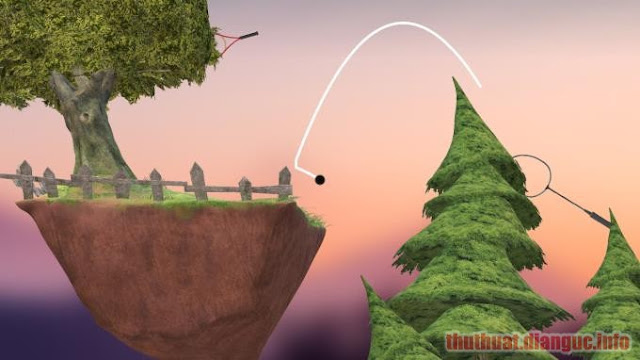 Download Game Golfing Over It with Alva Majo Full Crack, Game Golfing Over It with Alva Majo, Game Golfing Over It with Alva Majo free download, Game Golfing Over It with Alva Majo full crack, Game Golfing Over It with Alva Majo full key, Tải Game Golfing Over It with Alva Majo miễn phí
