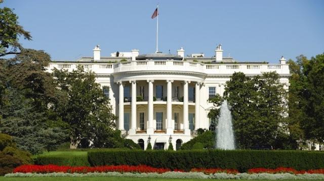 Estados Unidos pone en lista negra a dos compañías armenias