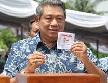 JADWAL PEMILU KADES Cilembu Periode 2013 - 2019
