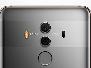 membersihkan-lensa-kamera-hp.jpg