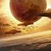 Alien Serang Bumi, Ilmuwan Ingatkan Kita, Apakah Alien Bisa Serang Bumi?