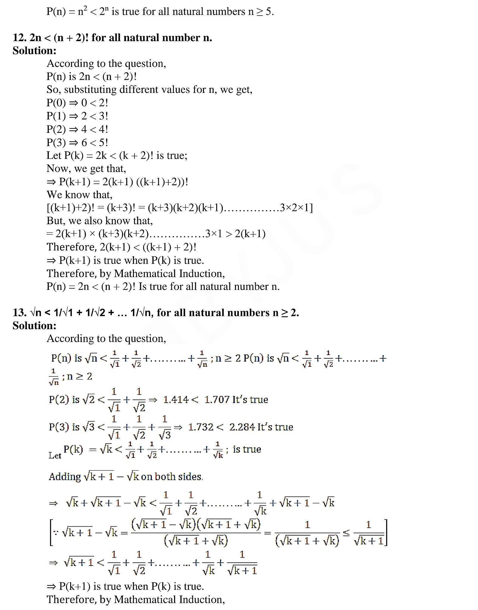 Class 11 Maths Chapter 4 Principle of Mathematical Induction,  11th Maths book in hindi,11th Maths notes in hindi,cbse books for class  11,cbse books in hindi,cbse ncert books,class  11  Maths notes in hindi,class  11 hindi ncert solutions, Maths 2020, Maths 2021, Maths 2022, Maths book class  11, Maths book in hindi, Maths class  11 in hindi, Maths notes for class  11 up board in hindi,ncert all books,ncert app in hindi,ncert book solution,ncert books class 10,ncert books class  11,ncert books for class 7,ncert books for upsc in hindi,ncert books in hindi class 10,ncert books in hindi for class  11  Maths,ncert books in hindi for class 6,ncert books in hindi pdf,ncert class  11 hindi book,ncert english book,ncert  Maths book in hindi,ncert  Maths books in hindi pdf,ncert  Maths class  11,ncert in hindi,old ncert books in hindi,online ncert books in hindi,up board  11th,up board  11th syllabus,up board class 10 hindi book,up board class  11 books,up board class  11 new syllabus,up Board  Maths 2020,up Board  Maths 2021,up Board  Maths 2022,up Board  Maths 2023,up board intermediate  Maths syllabus,up board intermediate syllabus 2021,Up board Master 2021,up board model paper 2021,up board model paper all subject,up board new syllabus of class 11th Maths,up board paper 2021,Up board syllabus 2021,UP board syllabus 2022,   11 वीं मैथ्स पुस्तक हिंदी में,  11 वीं मैथ्स नोट्स हिंदी में, कक्षा  11 के लिए सीबीएससी पुस्तकें, हिंदी में सीबीएससी पुस्तकें, सीबीएससी  पुस्तकें, कक्षा  11 मैथ्स नोट्स हिंदी में, कक्षा  11 हिंदी एनसीईआरटी समाधान, मैथ्स 2020, मैथ्स 2021, मैथ्स 2022, मैथ्स  बुक क्लास  11, मैथ्स बुक इन हिंदी, बायोलॉजी क्लास  11 हिंदी में, मैथ्स नोट्स इन क्लास  11 यूपी  बोर्ड इन हिंदी, एनसीईआरटी मैथ्स की किताब हिंदी में,  बोर्ड  11 वीं तक,  11 वीं तक की पाठ्यक्रम, बोर्ड कक्षा 10 की हिंदी पुस्तक  , बोर्ड की कक्षा  11 की किताबें, बोर्ड की कक्षा  11 की नई पाठ्यक्रम, बोर्ड मैथ्स 2020, यूपी   बोर्ड मैथ्स 2021, यूपी  बोर्ड मैथ्स 2022, यूपी  बोर्ड मैथ्स 2023, यूपी  बोर्ड इंटरम