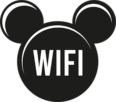 Walt-Disney-World-Resort-experiencia-hotelera-Aruba-Wi-Fi