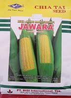 kalori jagung rebus, manfaat jagung, jagung manis jawara, benih jagung, cap kapal terbang, olahan jagung manis, jual benih jagung, toko pertanian, toko online, lmga agro