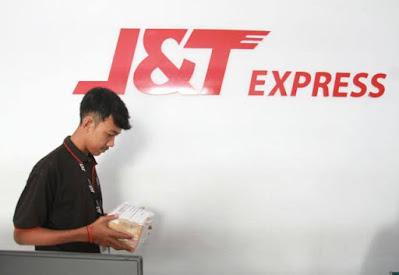 J&T Express Pati membuka lowongan kerja untuk menempati posisi ADMIN DROP POINT dengan kualifikasi berikut