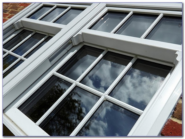 GLASS WINDOW Pane Replacement Near Me cost