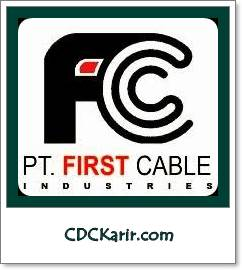 Lowongan Kerja Pabrik PT First Cable Industries Cikande Terbaru 2019
