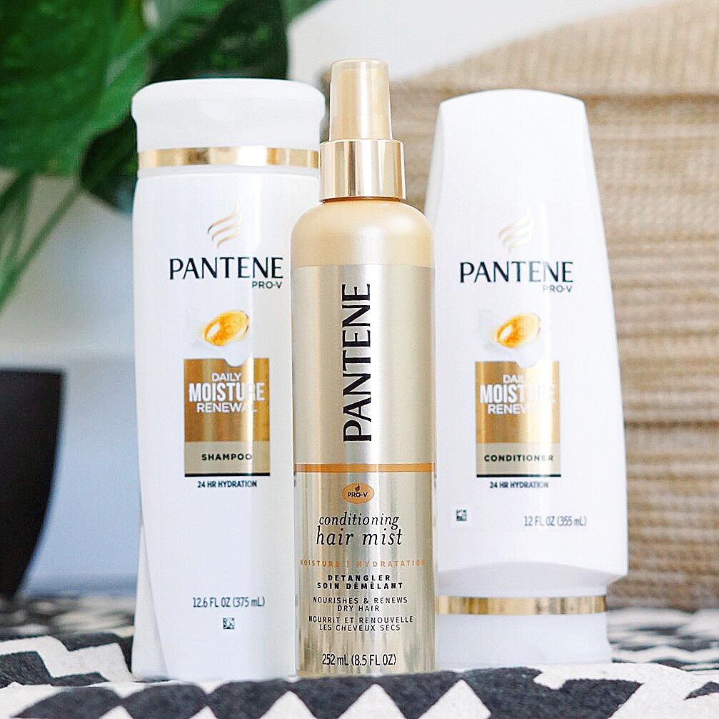Pantene-Daily-Moisture-Renewal
