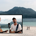The Moffatts Drops New Music Video Showing The Stunning Beauty Of Camiguin Island