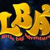 Download Little Big Adventure 2 + Crack