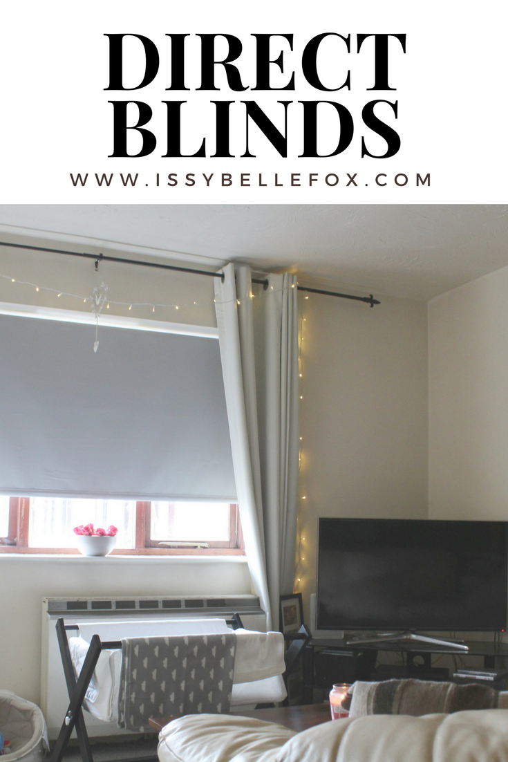 direct blinds pinterest image