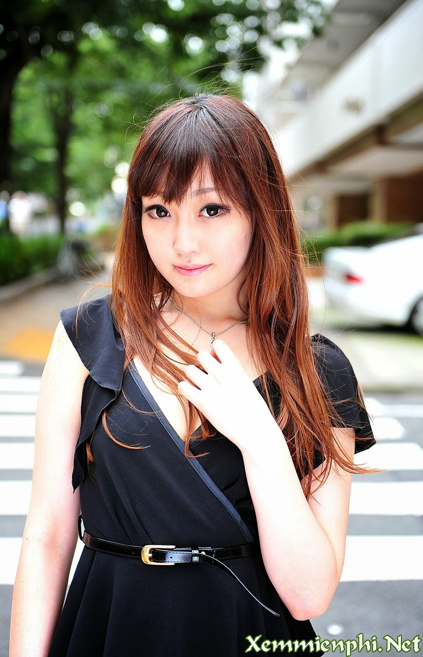 Azumi yukino