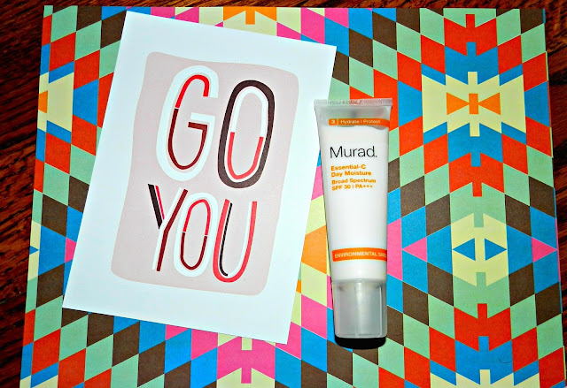 Murad Environmental Shield Set Skincare SPF Face Cream Sephora