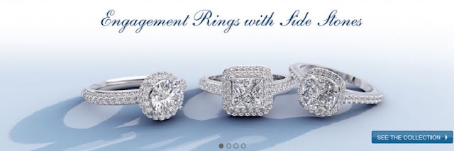 How To Choose A Ring, A Journey From Engagement Rings To Wedding Rings