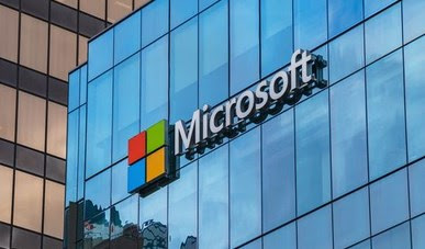 Microsoft's salary leak shows a struggle for greater compensation