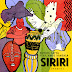 Boddhi Satva feat. Amos Kangala - Siriri (2017) [Download]
