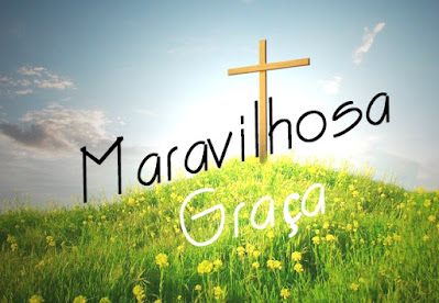 Condições da salvação.  Que significa a expressão condições da salvação?  Significa o que Deus exige dos humanos a quem ele aceita por causa de Cristo e a quem dispensa as bênçãos do Evangelho da graça.