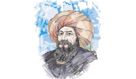 Biografi Imam Sufyan As-Sauri dan Akhlak Mulianya