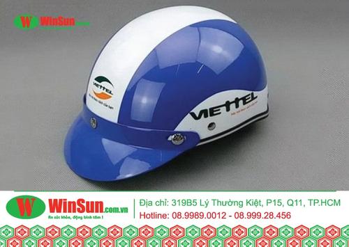 Các công ty sản xuất mũ bảo hiểm hiện nay và những việc cần biết khi chọn