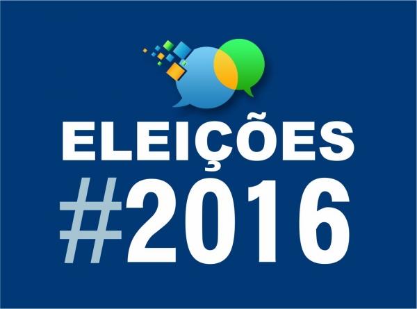 Saiba tudo sobre as eleições nas cidades do Entorno do DF