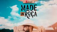 Rai Saia Rodada - Made In Roça - 2020