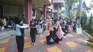 Ratusan Pelajar Akan Ramaikan Pembukaan MTQ Tingkat Provinsi ke XXXII di Kotabaru