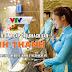 Lắp truyền hình cáp cho khách sạn, nhà nghỉ tại Quận Bình Thạnh – TPHCM