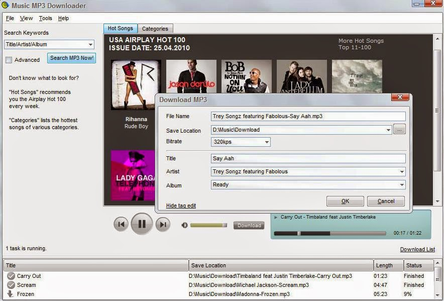 Crack for mp3 cutter joiner 2. 00 free with key yvyrenifa's blog.