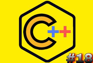 c++ continue