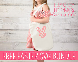 free svg files by lilly ashley designables