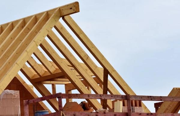 casa-legno-struttura-edilizia