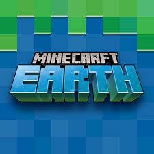 تحميل وتنزيل لعبة Minecraft Earth 0.23.0 APK للاندرويد